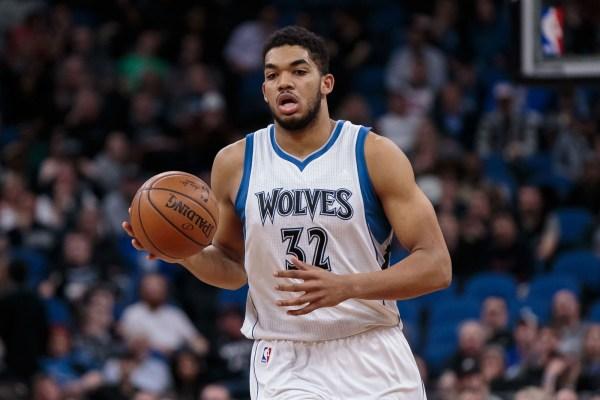 25 best NBA players under 25 | Yardbarker.com