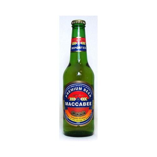 Biere maccabi