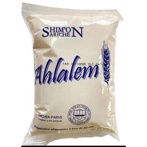 Ahlalem