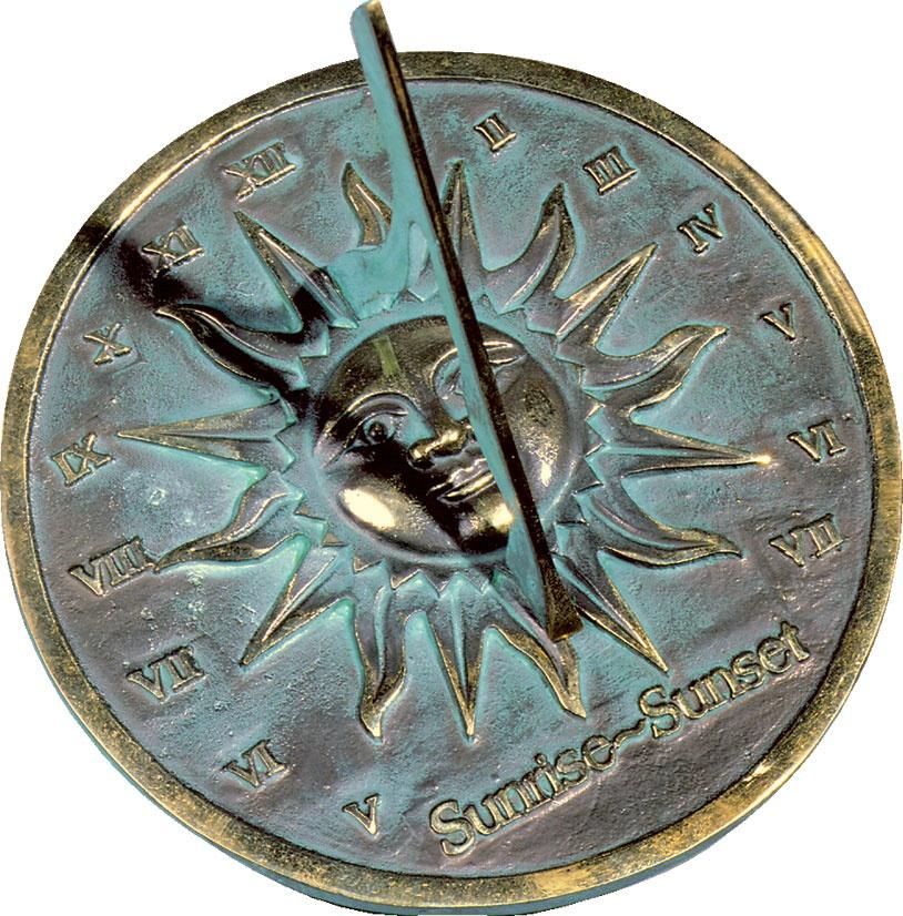 Led Globe Light String