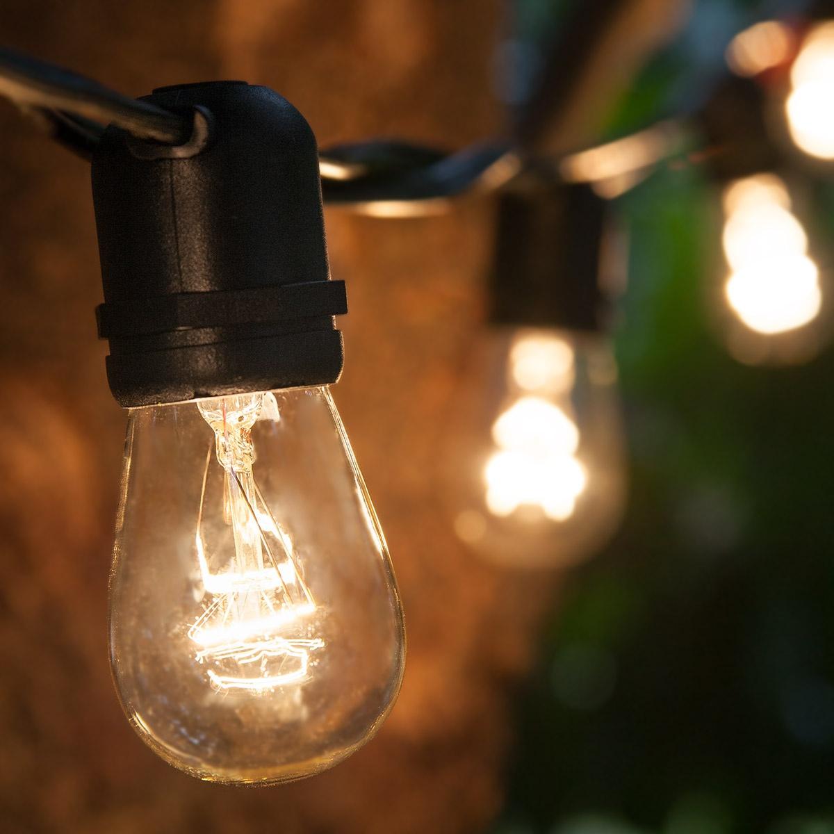 S14 Light Bulbs