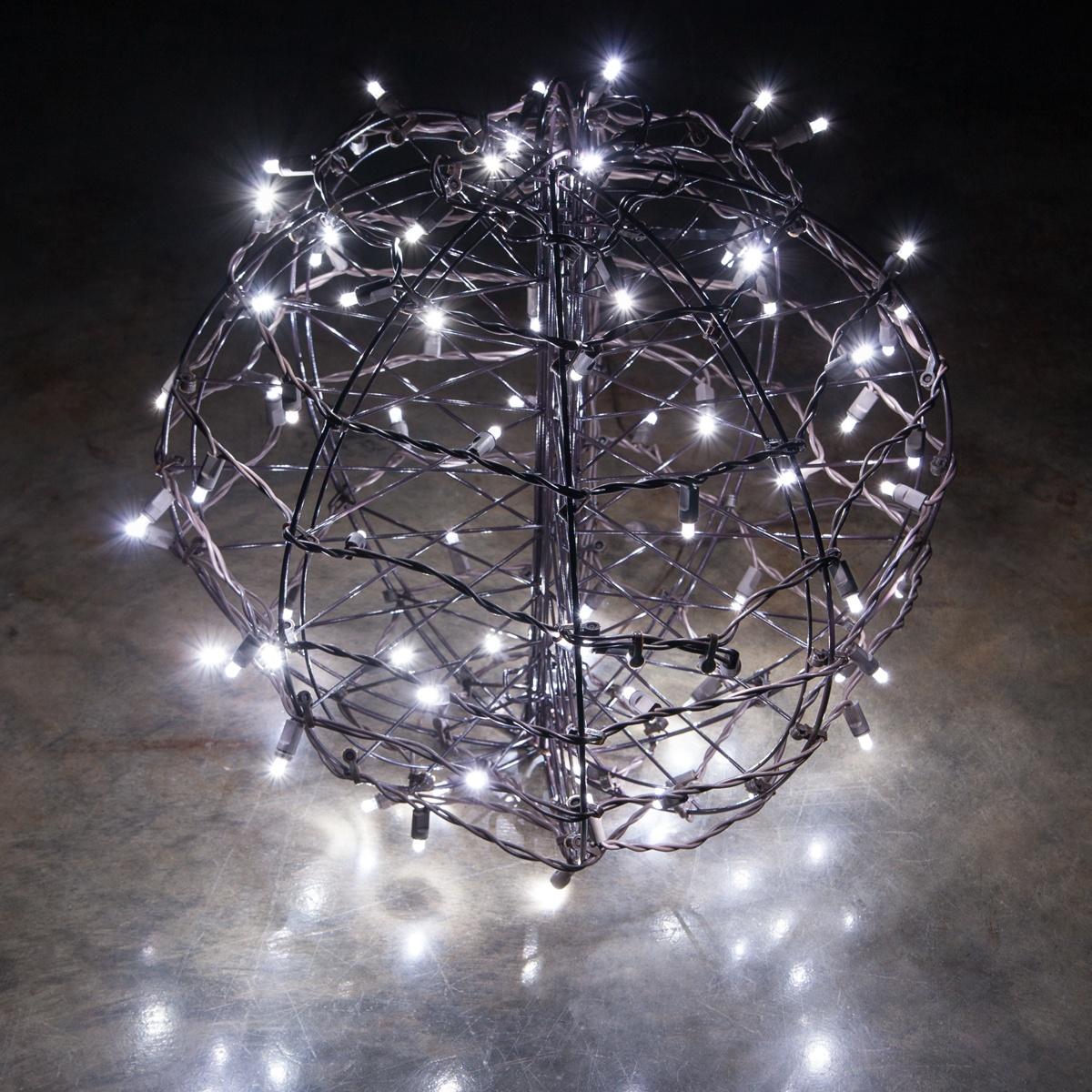 Outdoor Led Light Strings