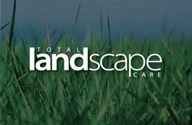 Bridgewater CT Landscaper