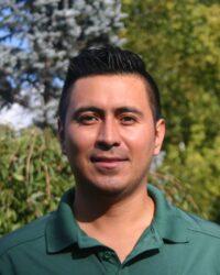 Ricardo Hernandez Lopez