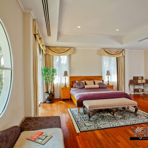 House Interior Photograph Bangkok Thailand