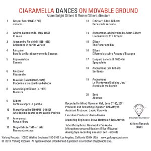 ciaramella-dances-cd-back