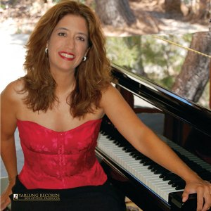 Joanne Pearce Martin | Yarllung Records