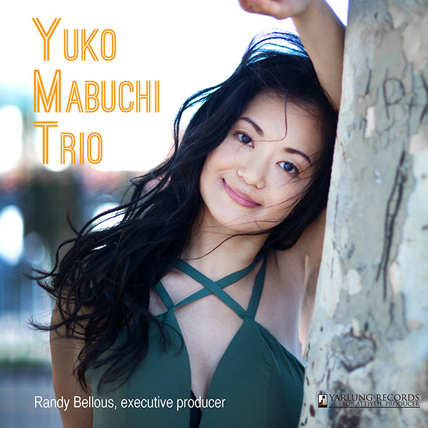 Yuko Mabuchi Trio | Yarlung Records