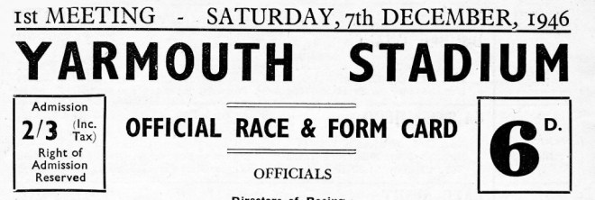 1st-meeting-racecard-7th-dec-1947