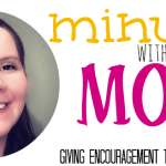 How to Discover Your Blogging Niche Sooner Rather Than Later!