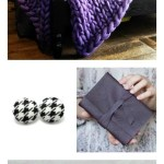 Ultimate Etsy Gift Guide for Kid's Gift $25 and Under!
