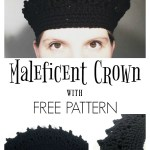 Elsa Crown with FREE Pattern Link!!!