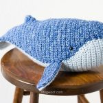 Huggable Crochet Pattern Round-Up! – Yarn|Hook|Needles