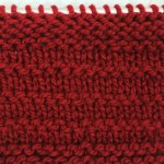 The Knit-Purl Step Stitch with FREE Pattern! – Yarn|Hook|Needles