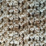 the Tiny Twist Crochet Stitch with FREE Pattern – Yarn|Hook|Needles