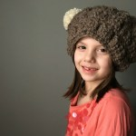 the Double PomPom Crochet Hat with Pattern Link! – YHN