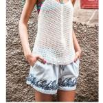the BEST! Summer Crochet Top Patterns – YarnHookNeedles