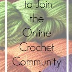 Looking for a Place to Connect with Other Makers? Join the YHN Community! – YarnHookNeedles