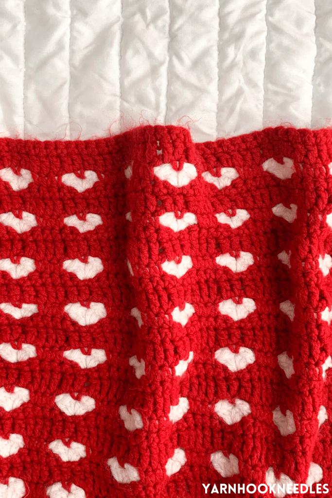 puffy heart 3