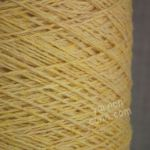 3 4 ply rennie supersoft lambswool yarn knitting hand machine lambs wool super soft buttermilk cream yellow pale