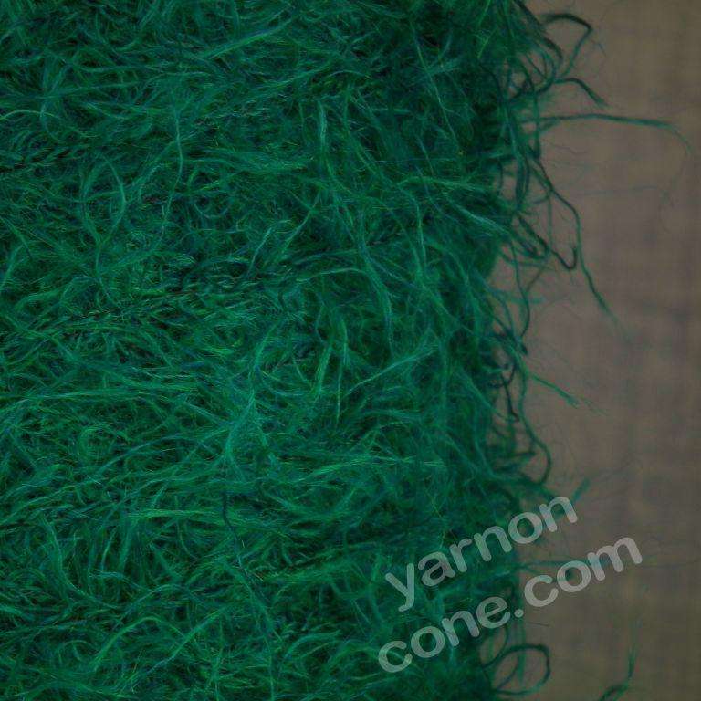 kid mohair feather yarn unique warm soft merino wool mongolia italian cone uk