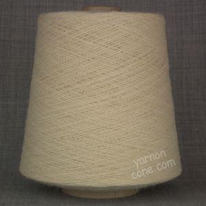 weaving twist single 8s 9s 1/8 1/9 NM shetland wool on cone ecru undyed natural
