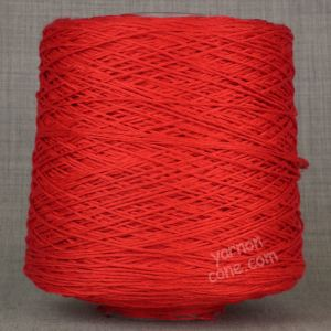 very strong thick pure linen yarn for weaving warp weft crafts activities knitting yarn cone uk supplier wholesale