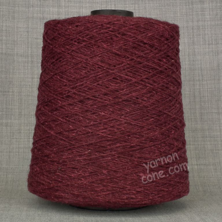 nettle wool blend weaving yarn coned uk yarn supplier yarn cone uk machine knitting wool