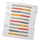Choosing Yarn Shades Baby Blankets Yarnspirations