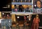 Orienteering-Theatre-Performance-Cafe-Kino-Bristol