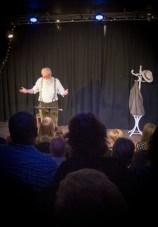 Orienteering-Theatre-Performance-Bristol-Improv-Theatre-Intro-2