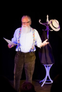 Orienteering-Theatre-Performance-Bristol-Improv-Theatre-Poetry-3