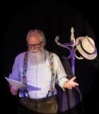 Orienteering-Theatre-Performance-Bristol-Improv-Theatre-Poetry-6