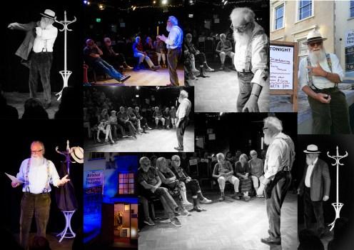 Orienteering-Theatre-Performance-Bristol-Improv-Theatre-Show