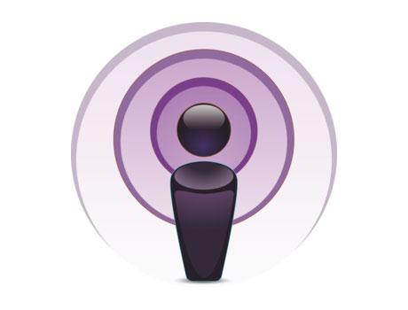 YarraBUG Radio on iTunes