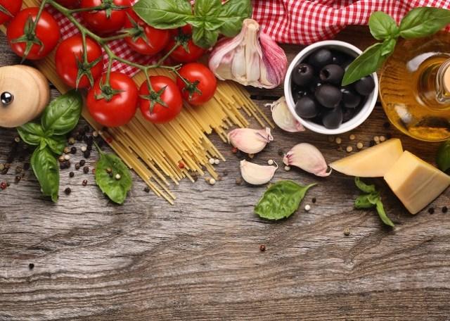 food_sustainable