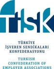 Tisk_Logo