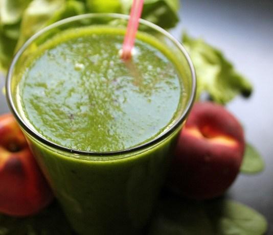 detoks, detoksifikasyon,Işınsu Köksal, bağışıklık sistemi, kimyasallar, bakteri ve parazitler, su tüketimi, alkol, tuz tüketimi, meyve, sebze, diyet
