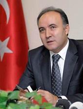 Ahmet_Altıparmak