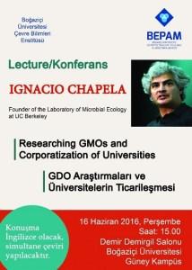 Ignacio_Chapela_Bogazici