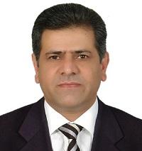 TÜBA Gıda Beslenme Çalışma Grubu Yürütücüsü Prof. Dr. Kazım Şahin