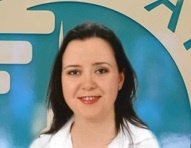Prof. Dr. Aslıhan Dönmez