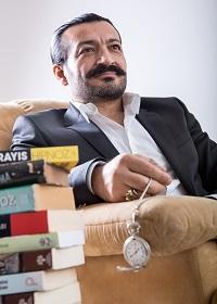 Uzman Klinik Psikolog ve Hipnoz Uzmanı Mehmet Başkak