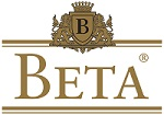 Beta_gold_Logo