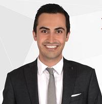 Destek Yatırım Araştırma Müdürü Murat Tufan