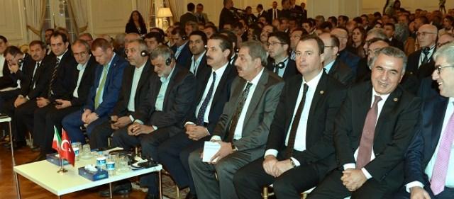 turkiye_iran_tarimsal_forum_1