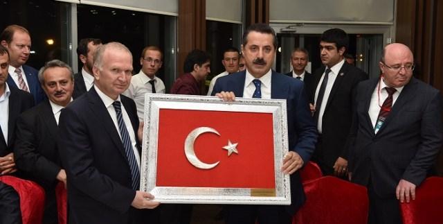 bakan_celik_trakya