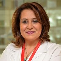 Prof. Dr. Ayşe Çıkım Sertkaya