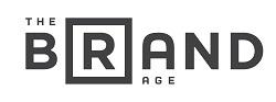 tba-yeni-logo