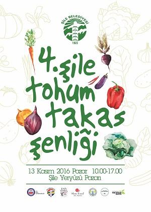 tohum_senlik